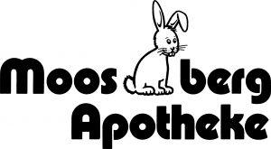 Logo Moosberg Apotheke