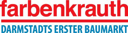 Logo Farbenkraut